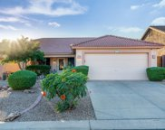 4704 S Louie Lamour Drive, Gold Canyon image