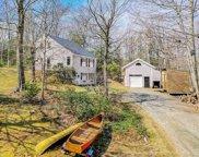 471 Blandford Rd, Granville image