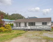 35047 N Sward Road, Mission image