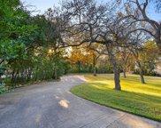 9107 Devonshire Drive, Dallas image