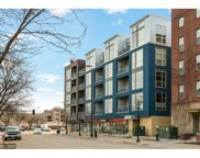 1211 Lagoon Avenue Unit #404, Minneapolis image