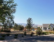 6136 Falabella Way, Reno image