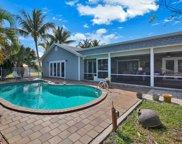1100 Rainwood Circle W, Palm Beach Gardens image