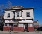 448-452 Jefferson Avenue, Rochester image