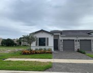 14702 Three Ponds Trail, Delray Beach image