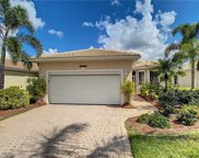 14382 Reflection Lakes  Drive, Fort Myers image