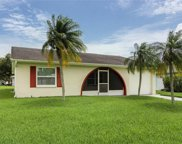 4150 105th Avenue N, Clearwater image