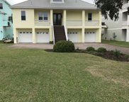 5203 Soundside Dr, Gulf Breeze image