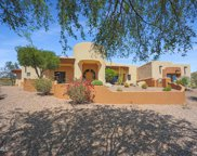 15104 E Westridge Drive, Fountain Hills image