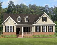 11906 Rolling Tide Court, Chester image
