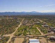 26707 N 141st Street Unit #G, Scottsdale image