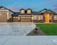 13210 S Grace Point Way, Nampa image