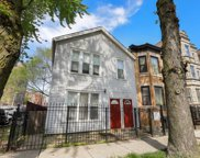 1618 N Rockwell Street, Chicago image