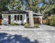 1716 Whipple Ave, Redwood City image