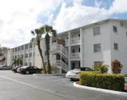 5930 Easy Street Unit K23, Bradenton image