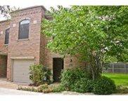 1430 N Washington Avenue Unit E, Dallas image