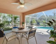 28005 Boccaccio  Way, Bonita Springs image