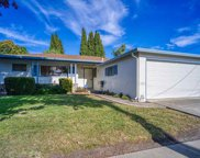 26234 Coleman Ave, Hayward image