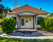 638 W 5th Ave, Midvale image