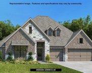 23611 Maplewood Ridge Drive, New Caney image