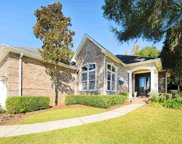 3125 Rue Royale, Tallahassee image