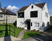 222 Tenth Avenue, New Westminster image