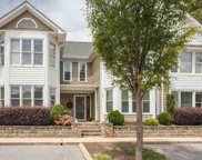 405 Oakland Avenue Unit Unit 204, Greenville image