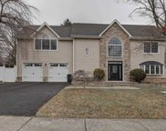 9 Charles Place, Old Tappan image