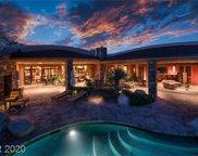 55 Promontory Ridge Drive, Las Vegas image