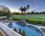 112 S Quarty Circle, Chandler image