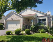 4988 Softwood Court, Westerville image