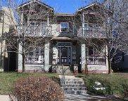 1746 N Franklin Street Unit 1, Denver image