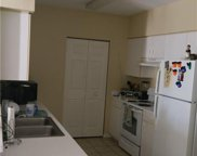 27103 Matheson Ave Unit 108, Bonita Springs image