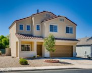 1525 Silver Sunset Drive, Henderson image