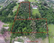 14421 Luray Rd, Southwest Ranches image