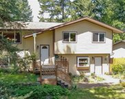33614 66th Ave S, Roy image