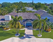 3390 Ridge Lane, Boynton Beach image