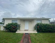 9285 SW 42nd Terrace, Miami image