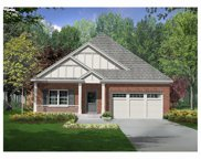 7227 Lakeside (Lot 7) Circle, Burr Ridge image