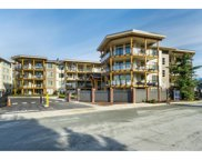 45746 Keith Wilson Road Unit 401, Chilliwack image