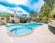 10525     Quail Springs Ct, Scripps Ranch image