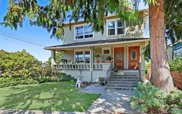 3202 19 Ave S, Seattle image