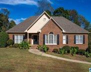 405 Still Oaks Circle, Trussville image