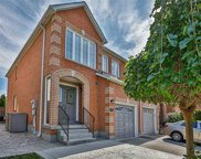 80 Giancola Cres, Vaughan image