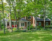 10383 W Marion Drive, Traverse City image