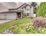 1801 NW 112TH  ST, Vancouver image