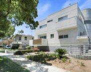 147   S Catalina Avenue   3, Pasadena image
