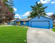 24300 58th Place W, Mountlake Terrace image