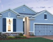 4859 Sweet Blossom Cove, Sanford image