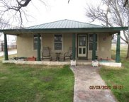 1906 Shady Point Circle Dr, San Angelo image